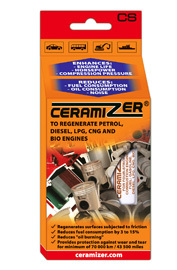 engine-additive-oil-ceramizer-ceramic-m-1