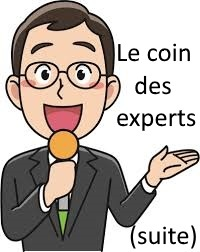experts_suite